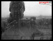 pragmart