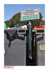 prohibido-arrojar-basuras