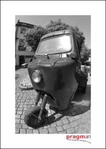 motocarro-2009