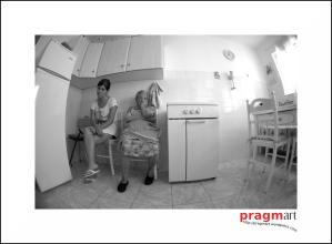 tres_generaciones_pragmart_09