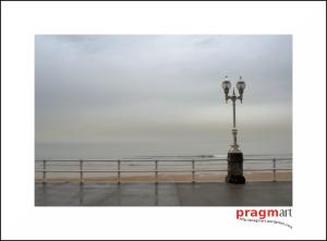 otoño_por_pragmart