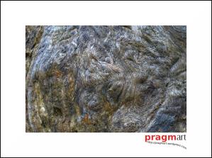 topografias_por_pragmart