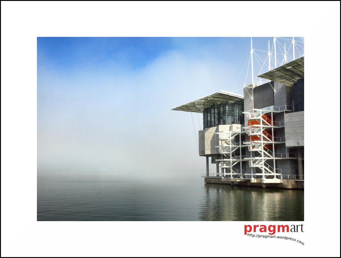 oceanario_pragmart_2009