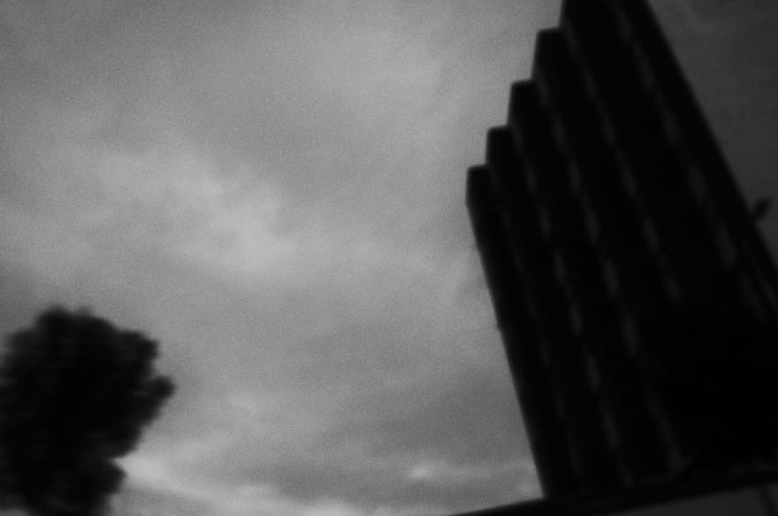 aero_pragmayama_2014_006
