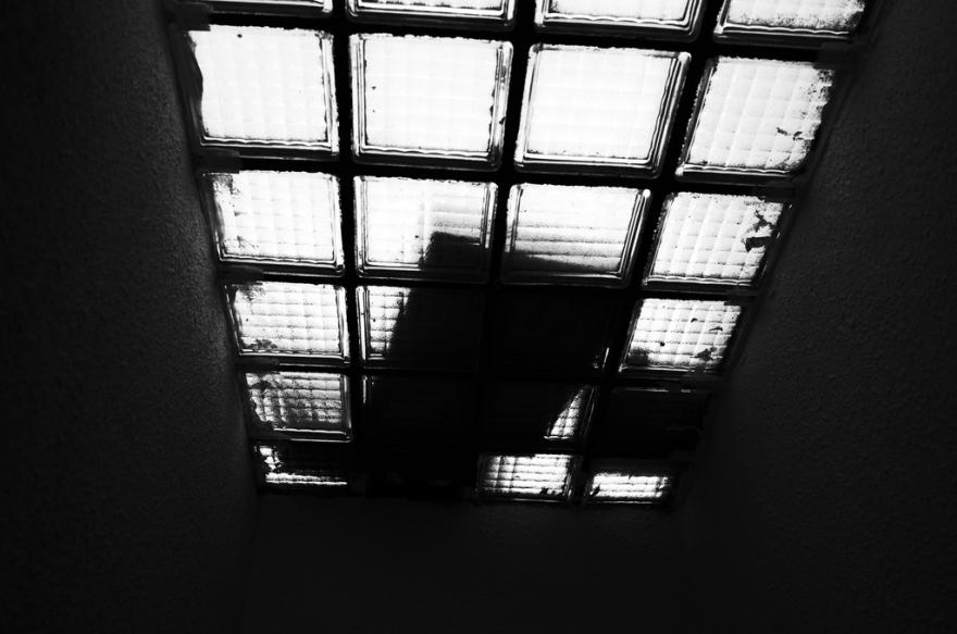 faber0_navidad_pragmayama_2014_004_1024