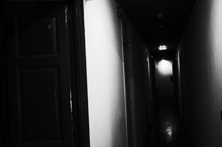 hostel_pragmayama_2014_004