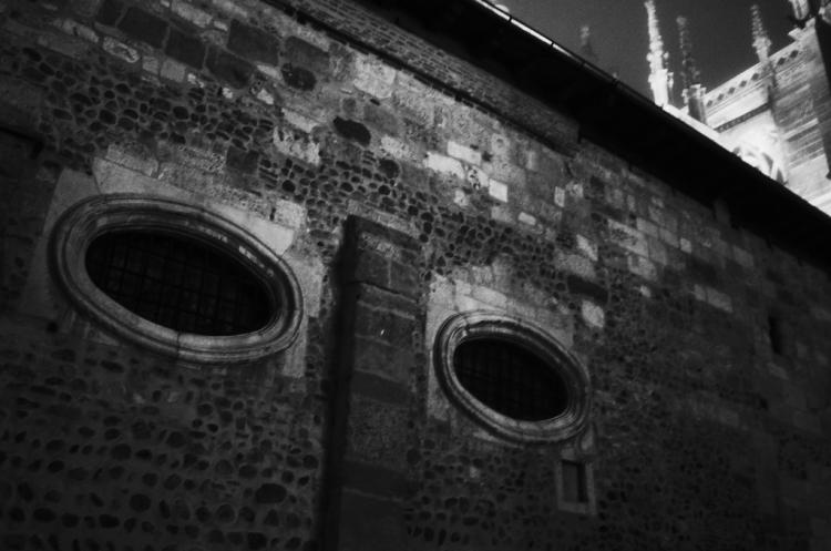 niebla_y_noche_pragmayama_2014_002