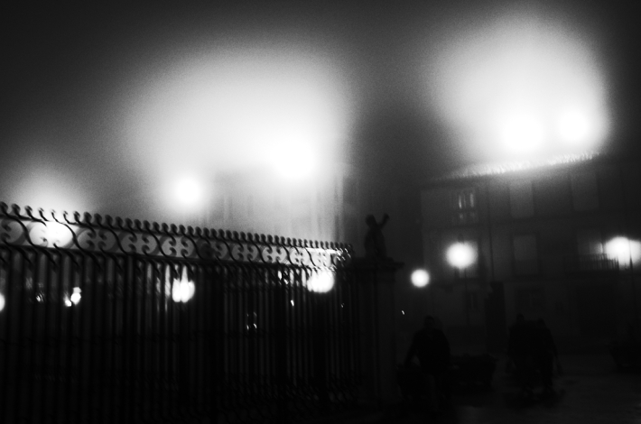 niebla_y_noche_pragmayama_2014_003