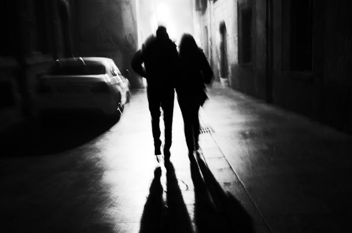 niebla_y_noche_pragmayama_2014_005