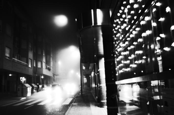 niebla_y_noche_pragmayama_2014_006