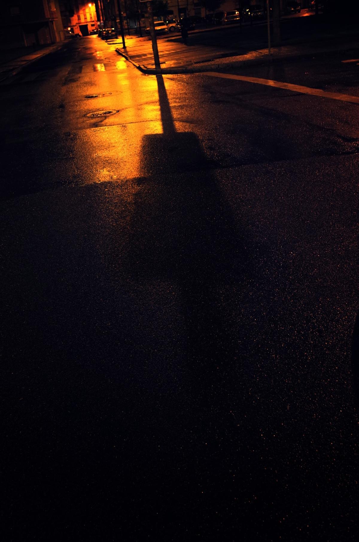 a_traves_del_asfalto_pragmart_2015