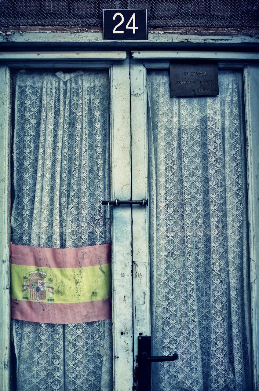 la_puerta_pragmart_2015