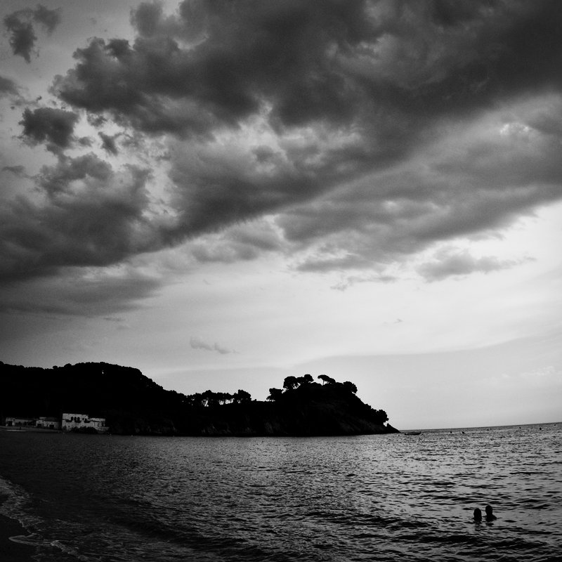 Costa_Brava_17b_pragmayama_2013