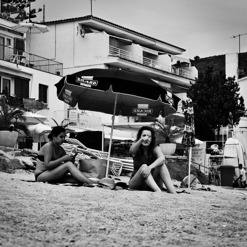 Costa_Brava_34_pragmayama_2013