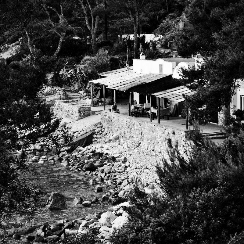 Costa_Brava_59_pragmayama_2013