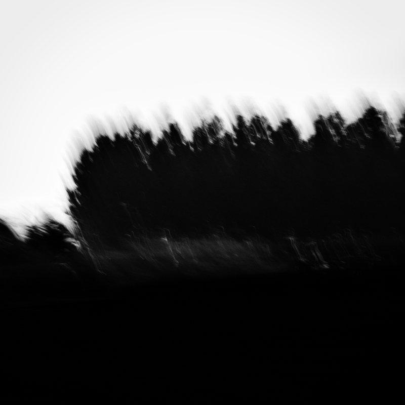 Costa_Brava_64b_pragmayama_2013