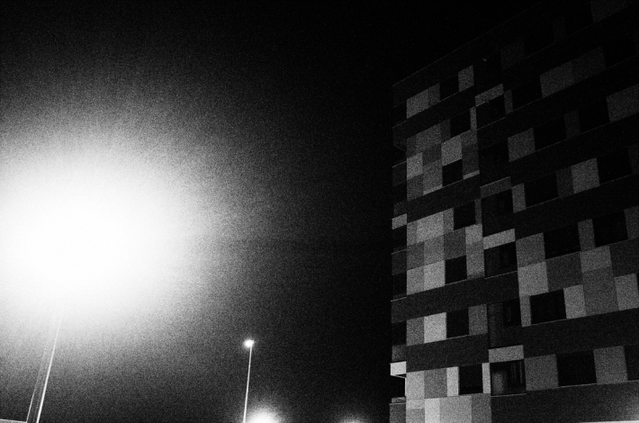 ferland_pragmart_2015_02_1024