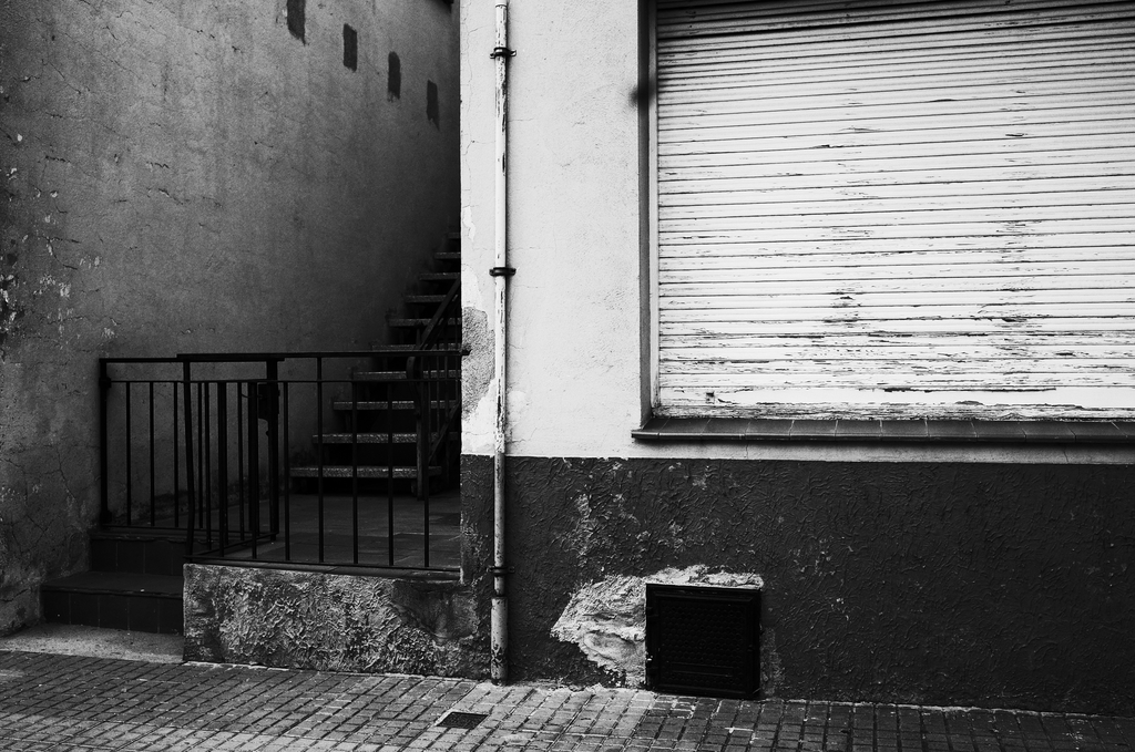 costa_brava_-_pragmart_2015_067