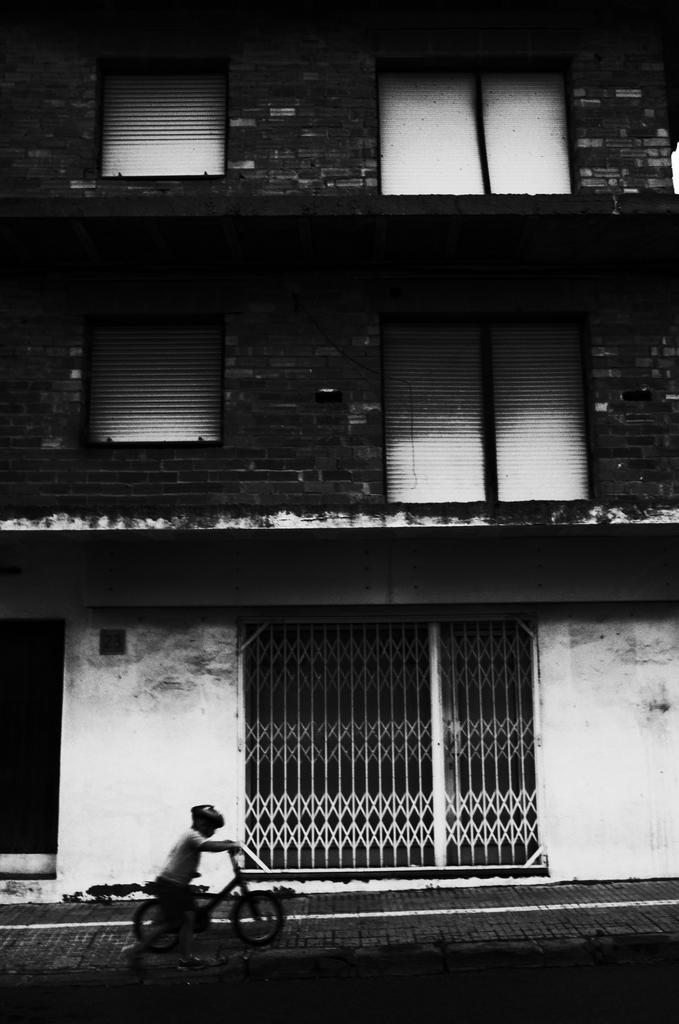 costa_brava_-_pragmart_2015_080