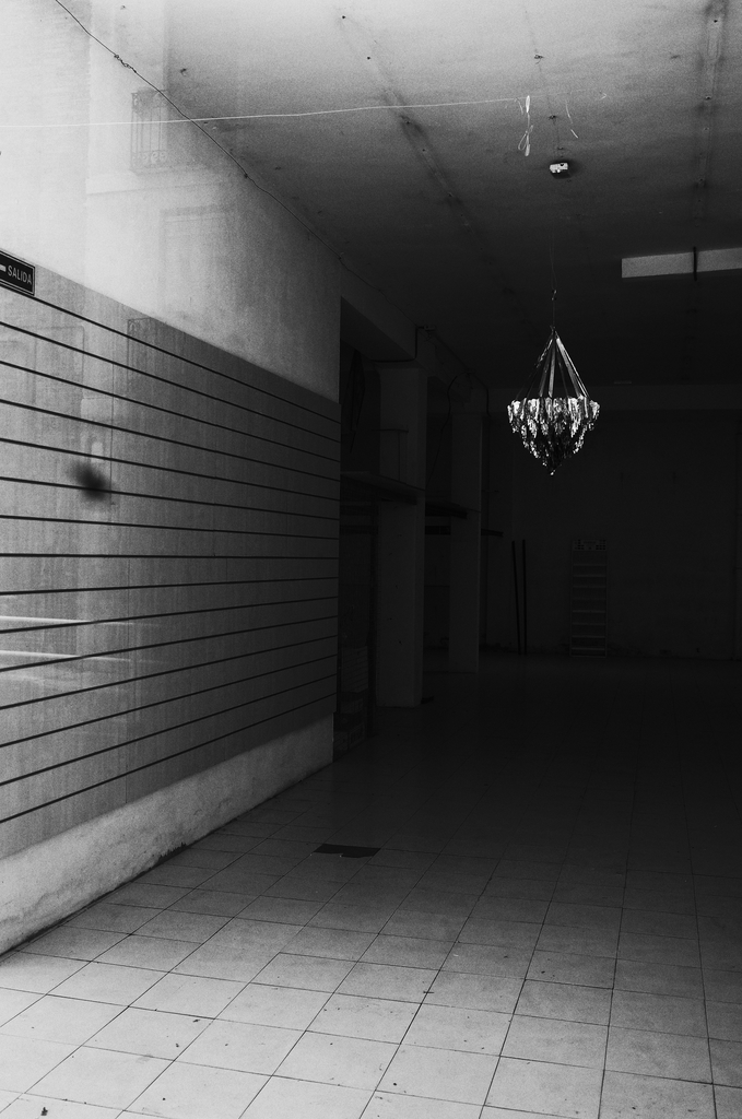 estancia_pragmart_2015_1024