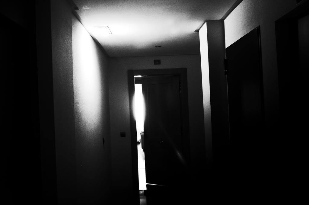 leon_-_pragmart_2015_001_1024