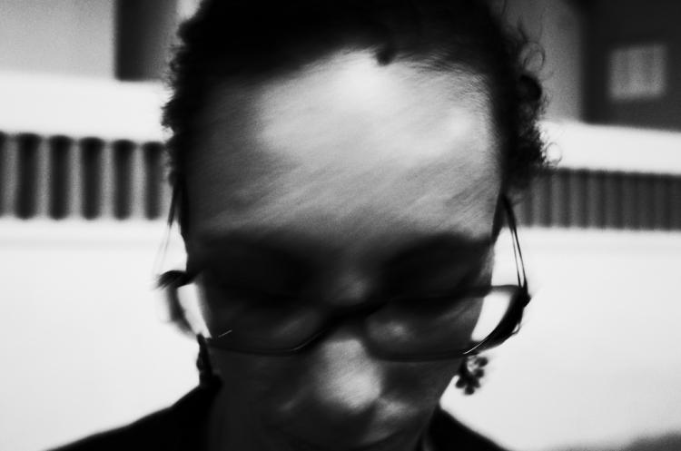chiclana_pragmart_2015_46