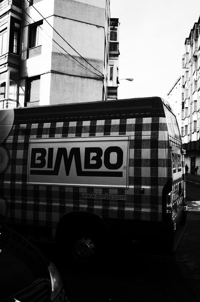 bimbo_pragmart_2015_1024