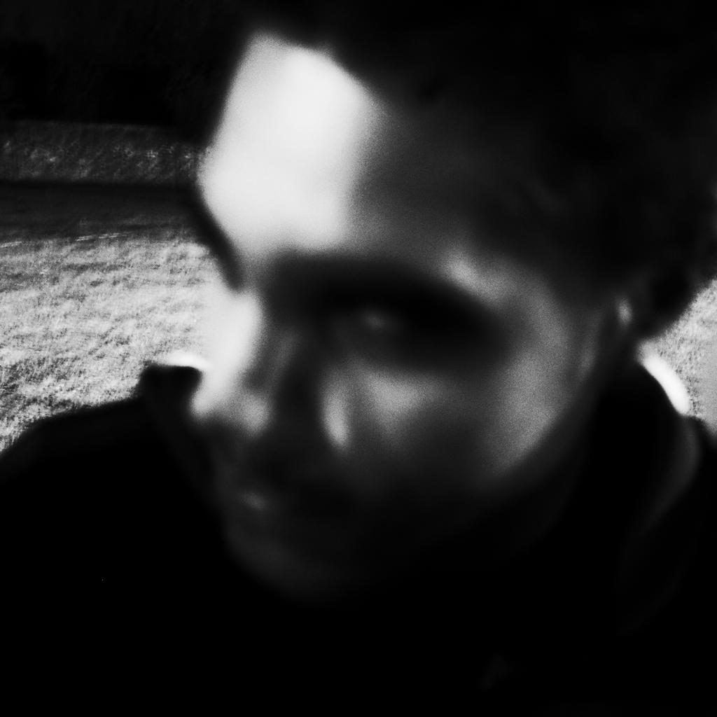 dei_pragmart_2015