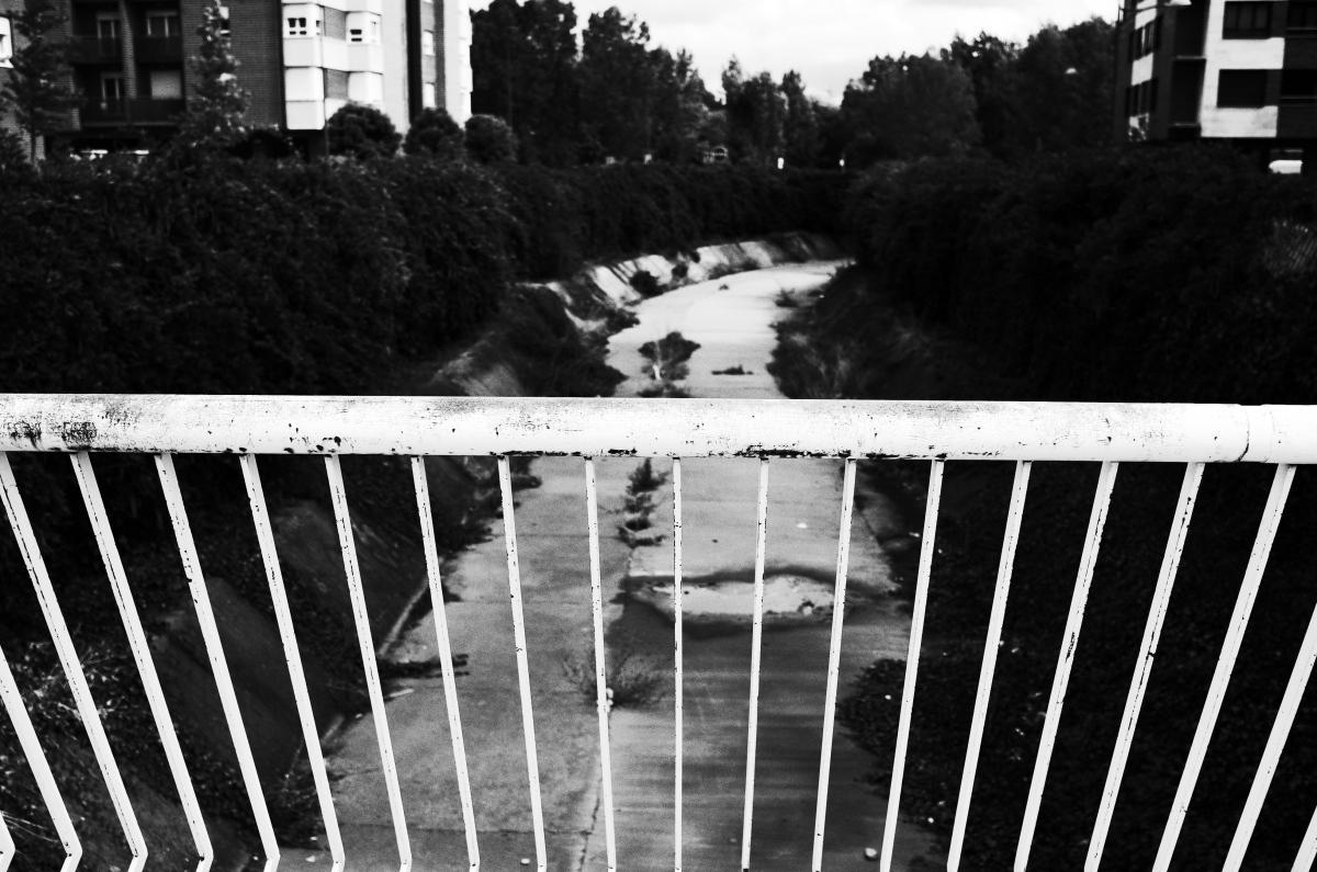 pasos_prohibidos_pragmart_2015_03