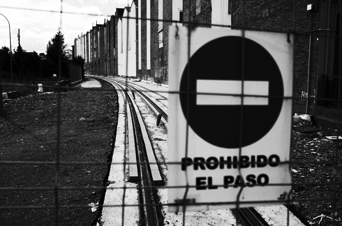 pasos_prohibidos_pragmart_2015_04