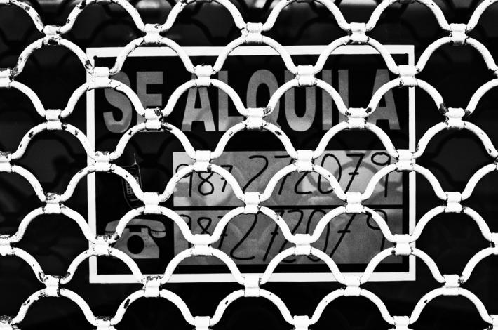 sealquila_pragmart_2015_1024