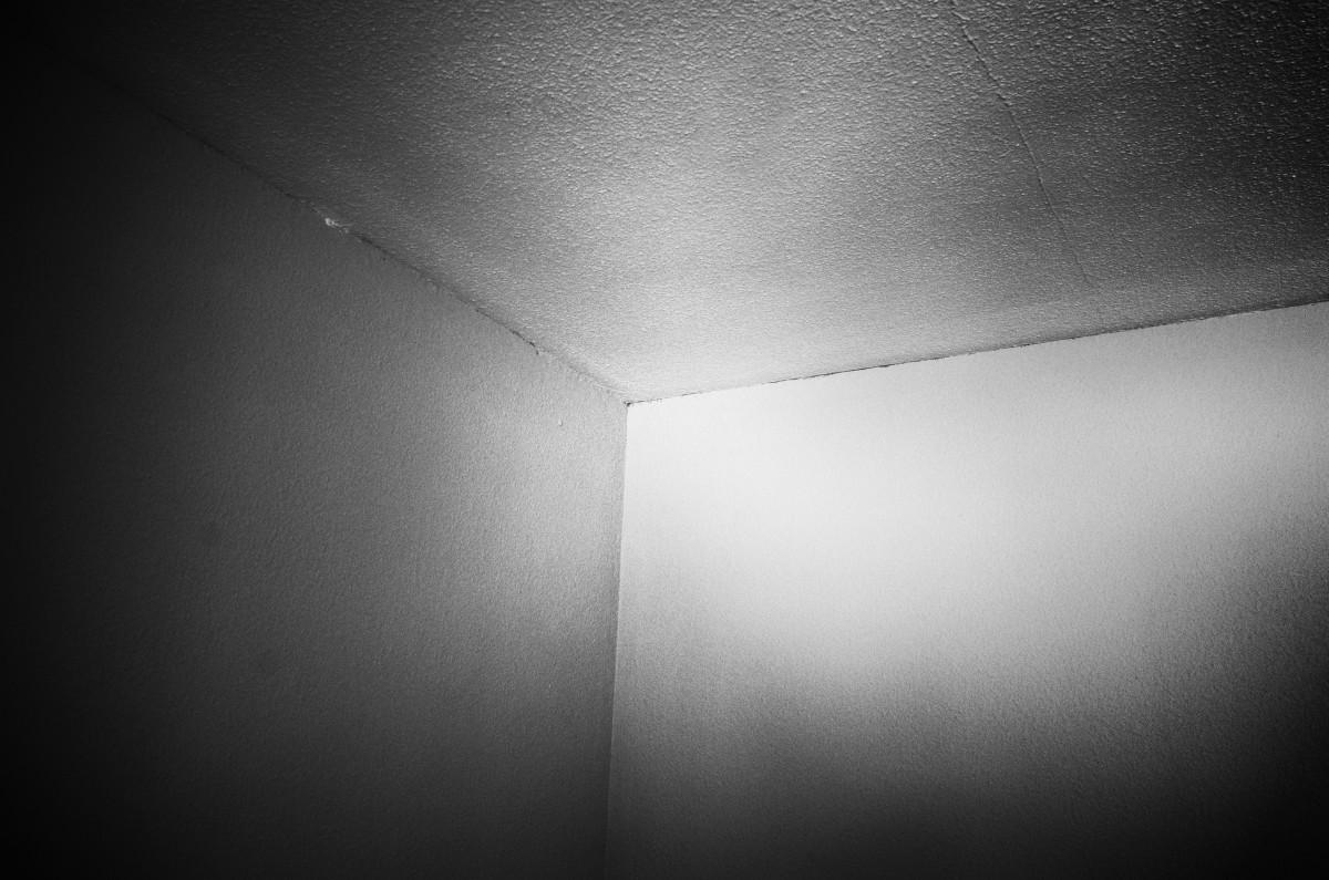 pucela_pragmart_2015_02
