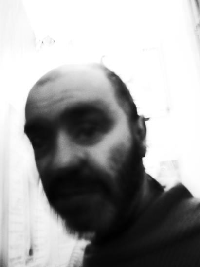 lyt_pragmart_2016_32_1024