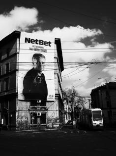 rumania_semana_sta_2016_15