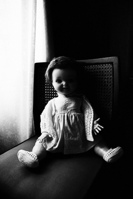 Ricardita_su_muñeca_pragmart_2012