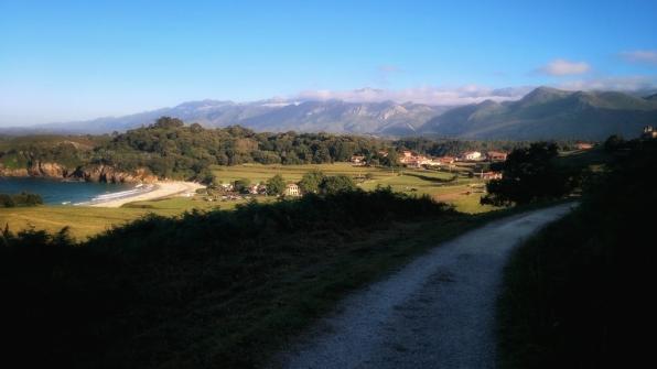 asturias_pragmart_2016_16