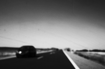 carretera_y_manta_pragmart_2016_04