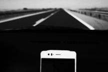 carretera_y_manta_pragmart_2016_05