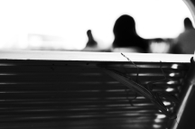 carretera_y_manta_pragmart_2016_07