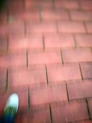ponferrada_pragmart_2016_09