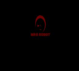 mrs_robot_camiseta