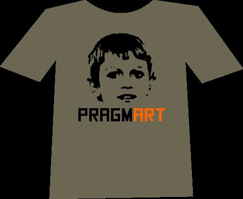 pragmart_naranja
