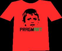pragmart_verde