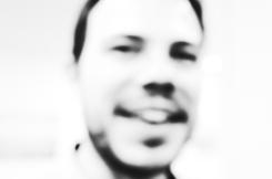 expo_dei_17_pragmart_2017