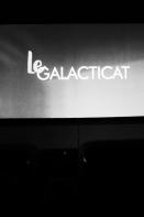 galacticat_06_pragmart_2017