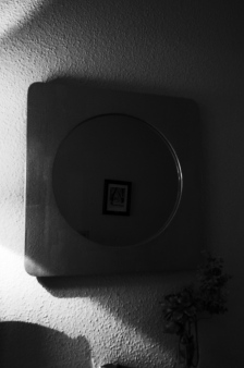 boda_laurita_06_pragmart_2017