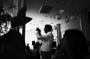 boda_laurita_36_pragmart_2017