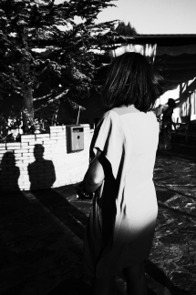 boda_laurita_45_pragmart_2017