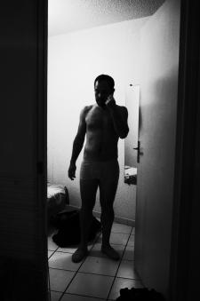 costas_azules_64_pragmart_2017