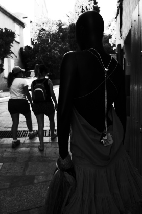 costas_azules_78_pragmart_2017